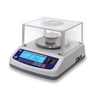 Весы лабораторные ВК-300.1