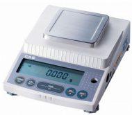 Лабораторные весы CBL-3200H