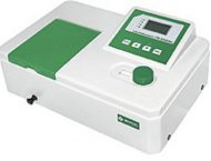 Спектрофотометр ПромЭкоЛаб ПЭ-5300ВИ