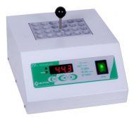 Термоблок ПЭ-4050 (24 гнезда d=17×45мм) для набора ХПК