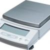 Прецизионные весы ВЛЭ-223С