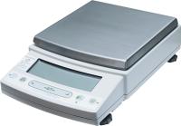 Прецизионные весы ВЛЭ-4202С