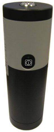 Виброкалибратор портативный  АТ-01