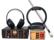 Трассоискатель «Успех АГ-408 10»