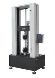 Испытательная машина FU DLC 30 кН