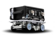 Сканер-дефектоскоп А2075 SoNet