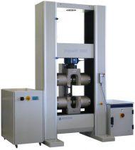 Универсальная испытательная машина Inspekt table 100-1500 kN