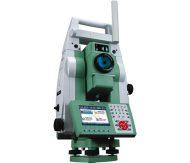 Тахеометр Leica TS15 M R400 2″