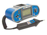 Metrel MI 3100 Измеритель параметров электроустановок