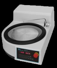 Однодисковый шлифовально-полировальный станок Nano-1200