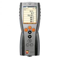 Газоанализатор Testo 350