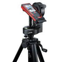 Лазерная рулетка Leica DISTO S910