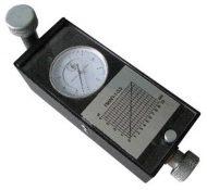 Адгезиметр битумной и мастичной изоляции NOVOTEST СМ-1М