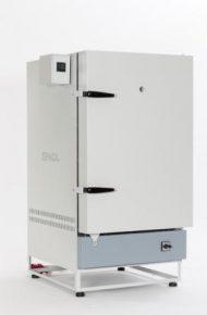 Муфельная печь SNOL 80/1100
