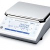 Аналитические весы Vibra ALE3202R
