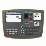 Многофункциональный тестер электроустановок Fluke 6200-2 UK KIT