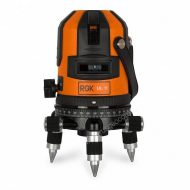 Лазерный нивелир RGK UL-11A