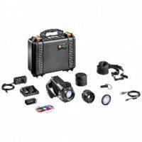 Тепловизор Testo 890-2 комплект