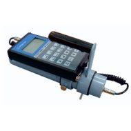 Спектрометр портативный МКС-АТ6101