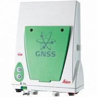 GNSS/GPS приёмник Leica GS10 RUS
