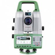 Сканирующий тахеометр Leica MS60 1″