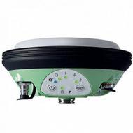 GNSS-приемник Leica GS14 3.75G UHF (минимальный)