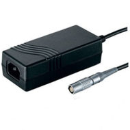 Зарядное устройство Leica GEV242