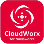 Программное обеспечение Leica CloudWorx NavisWorx