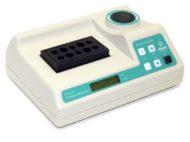 Термостат для плазмолифтинга Таглер PT-Plasmolifting Gel
