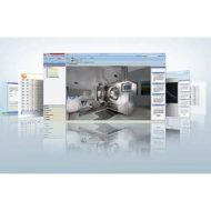 CD ComSoft Basic ПО для логгеров данных (0572 0580)