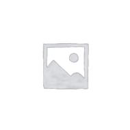 Модуль влажности для testo 625 (0636 9725)