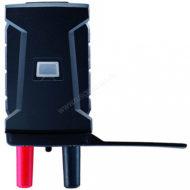 Адаптер для термопар Типа — K (0590 0002)